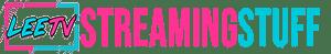 LeeTV Stuff | The OFFICIAL LeeTV website